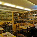 tip ima zbirko 10000 različnih vrst piva