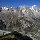 ena sama gorska poezija