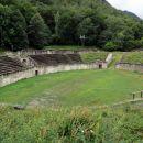 rimljanski teater