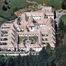 samostan carmel du reposoir