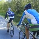 Medvedova runda 04.05.2011