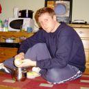 luplenje kromperja za u regrat
