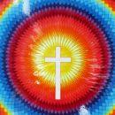 Jesus was a hippy