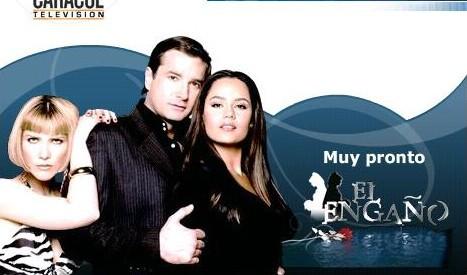 El Engano - foto povečava