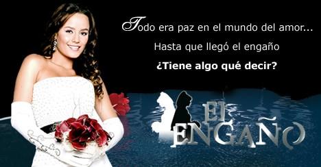 El Engano - foto