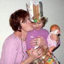januar2006