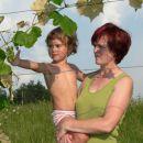 Babi, kdaj bo grozdje zrelo?