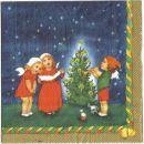 božična4