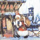 Božična 1