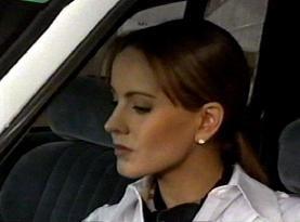 Alejandra Barros - MARIANA - foto