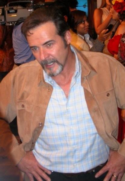 Cesar Evora - ATILIO - foto povečava
