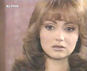 Angelica Rivero - MARCIA - foto povečava