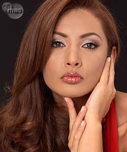 Patricia Navidad - YADIRA - foto