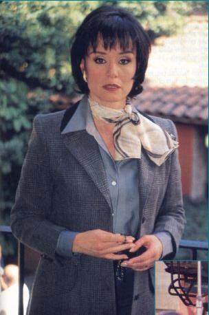 Alma Muriel - ISABEL - foto