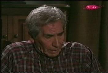 Jose Carlos Ruiz - ISIDRO - foto