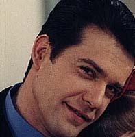 Miguel de Leon - JOSE RAMON - foto