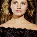 Beverley Mitchell - Lucy