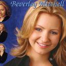 Bev erley Mitchell – Lucy