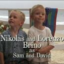 Nik & Lorenzo – Sam & David
