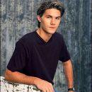 Robbie Palmer-Adam LaVorgna