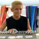 Peter Petrowski - Scotty Leavenworth
