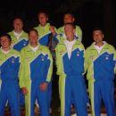 nis 2005 3. svetovno prvenstvo 2005