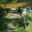 Eko kamp