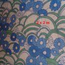 blago za zavese-je prosojno(se vidijo ploščice skozi:))  ODDANO