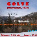 GOLTE, 15.2.2014