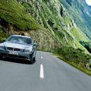 BMW 5caravan