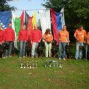 Ekipa Jahrestal