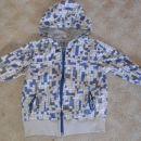 Tom tailor prehodna jaknica, 8 evr
