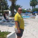 HAMMAMETH,  HOTEL SHERATON