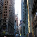 NYC - WALL STREET