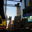 NYC - BROADWAY