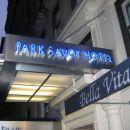 NYC - HOTEL PARK SAVOY