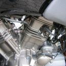 dva cilindra in štirje ventili -kdo bo zmagal?