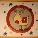 Rudolf 12.