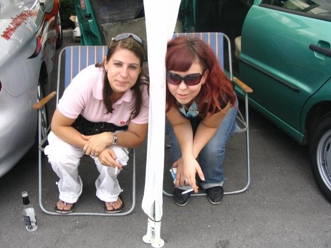 Avtoshow ljubljana 2008 - foto povečava