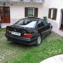 GSM: 040/202-987  Letnik / model: 1992 / 1992 1.registracija: 1992 Veljavnost nalepke: