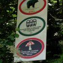 Medvedje Brdo
