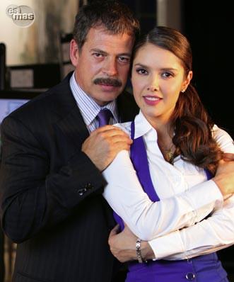 amor vond. amor vond. amor fugaz la nueva telenovela; amor fugaz la nueva telenovela. kdarling. Apr 27, 09:19 PM