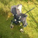 voziček Inglesina2