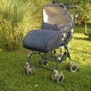 voziček Inglesina1