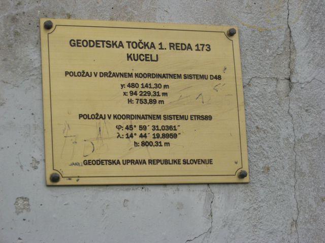 Pot 2 slapov (Višnja gora)_14.5.2011 - foto