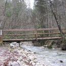 eden večjih mostov