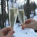 minulo leto je bilo bogato z lepimi doživetji v naravi, naj bo tudi v 2012 tako!