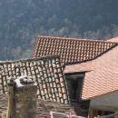 stare in nove strehe