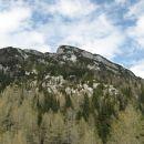 okoliški vrhovi, ki jih še ne poznam...