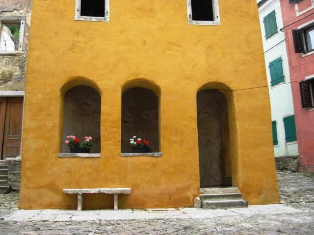 Istarske toplice-Oprtalj-3.6.2012 - foto